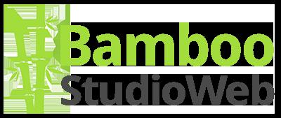 BambooStudioWeb