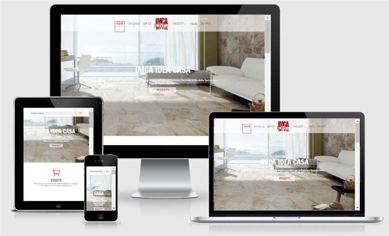 imca idea casa sabbioneta sito web