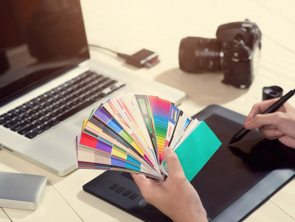 foto professionali aziendali grafica mantova parma cremona