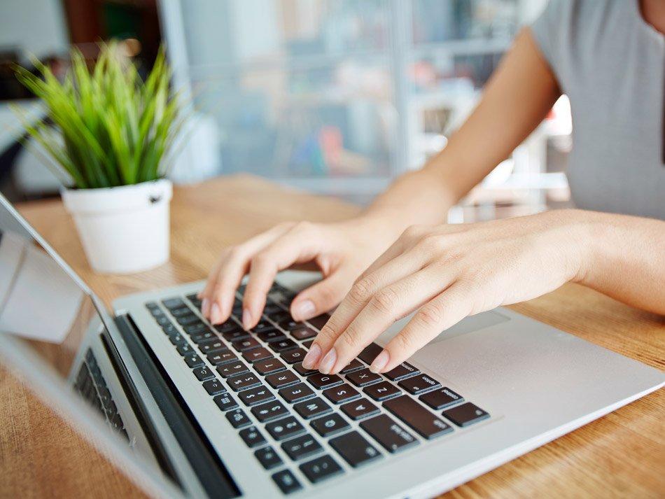sito web professionale studio mantova per creazione siti web
