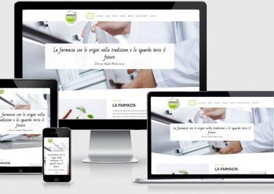 Farmacia Azzali Medole
