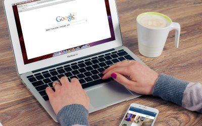 L'importanza della SEO per il sito web e la ricerca clienti