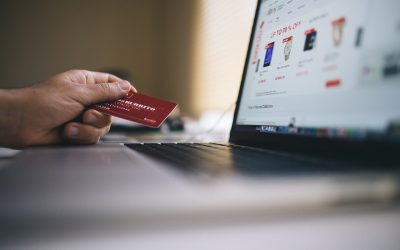 Cos'è un e-commerce?